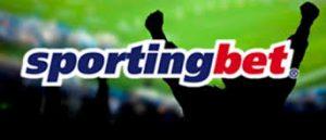 Sportingbet Brasil
